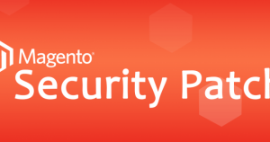 Magento-Security-Patch-SUPEE-6788